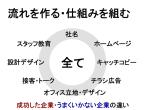 スクリーンショット(2014-04-17 12.42.49)
