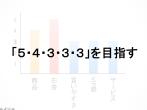 スクリーンショット(2014-04-17 12.43.45)