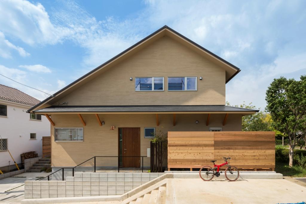 2/7・8 「自然素材和モダン住宅」50棟ビルダーの作り方セミナー