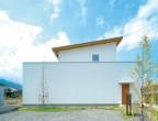 arum_house