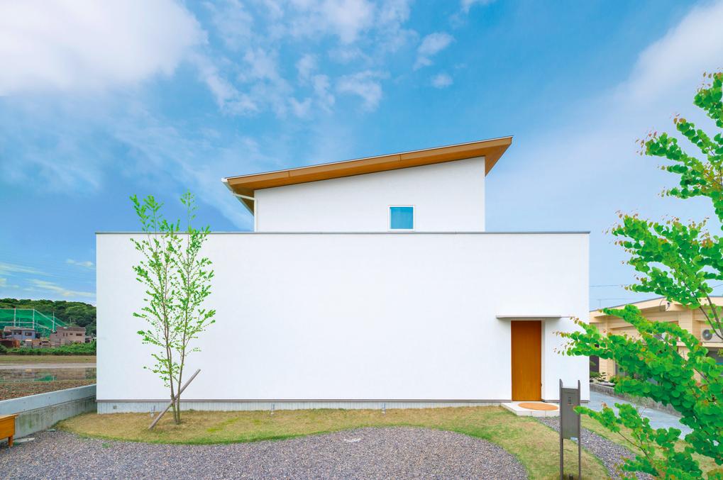 1/25 自然素材デザイン住宅「50棟ビルダー」戦略セミナー