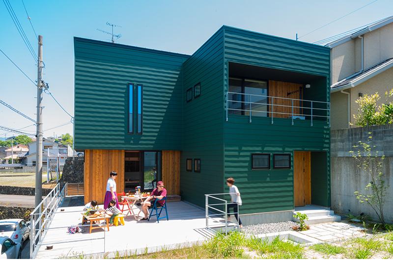 【先着4社様限定】最高の住宅会社をつくる無料経営相談会