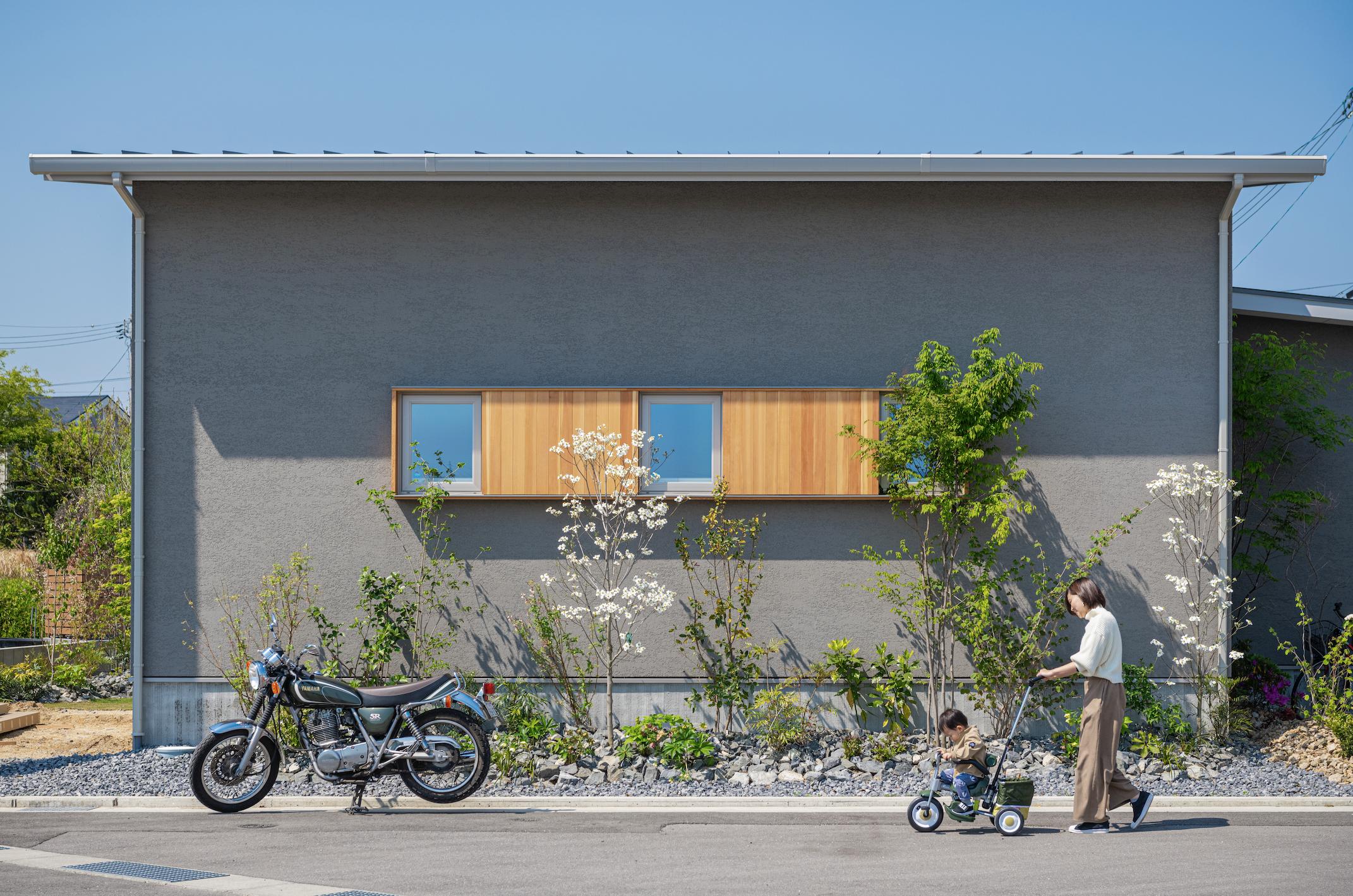 住宅会社のため「設計デザイン研修2021」 オンライン開催!